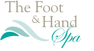 The Foot and Hand Medical-Grade Nail Spa