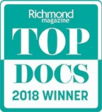 podiatrist Richmond VA