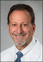 Dr. Mitchell Waskin Podiatrist Richmond, VA